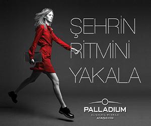 PALLADIUM_ATASEHIR_BANNER