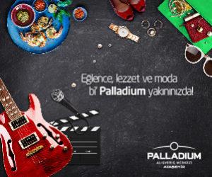 Palladium_Banner_2_300x250