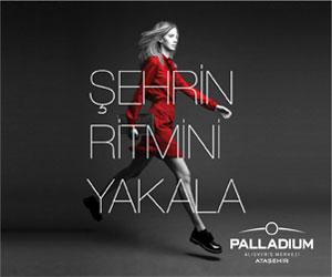 palladium_300x250