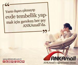 ANKA_BC_16_0028_imaj_kanpanyasi_banner_300x250px_170317