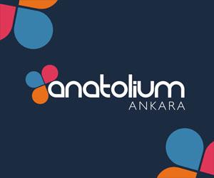 anatolium-ankara-banner