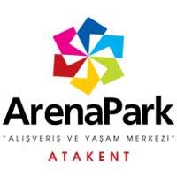 arenaparkavmlogo