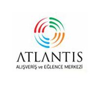 atlantisavm