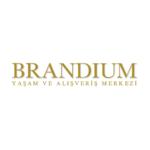 brandium
