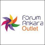 forumankara
