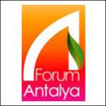 forumantalya