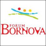 forumbornova