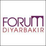 forumdiyarbakir