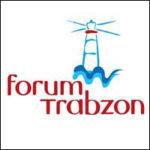 forumtrabzon