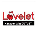 lovelet-logo-150x150