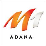 m1-adana-logo