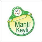 mantikeyfi