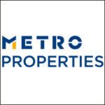 metro_properties_logo