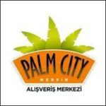 palmcityavm