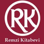 remzikitabevi