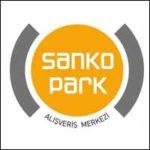 sankopark