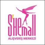 shemall