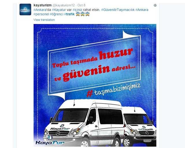 twitter-tuyolari-4