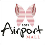 1001-airport