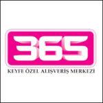 365-avm