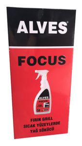 alves-focus
