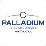 palladium-antakya-avm-logo