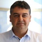 Av. Mustafa Güneş