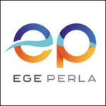 ege_perla_avm
