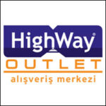 high_way_outlet