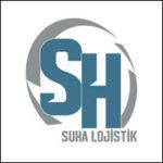 indeks-logo-200x200px