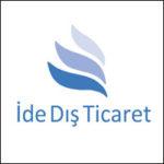 ide-dış-ticaret-logo