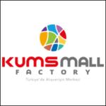 kumsmallfactory-logo
