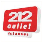 212-outlet-istanbul-avm-logo