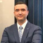 Dr. M. Arif Tuncer