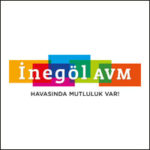 inegol-avm-logo