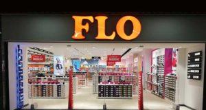 FLO mağaza