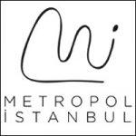 metropol-istanbul
