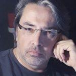 Ali Selim Antay