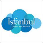 isfanbul_avm_logo