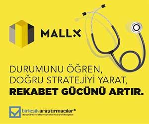 mallx