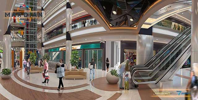 mardian-mall-avm-ne-zaman-acilacak-1   AVMDergi-Türkiye'nin AVM ve  Perakende Haber Portalı